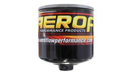 Aeroflow AF2296-2010 Oil Filter Fits Ford Falcon BF-FGX Z516 5.4L V8, 4.0L T6