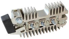 Aeroflow Rectifier Replacement Fits GM Alternator