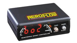 Aeroflow AF49-1030 Electronic Boost Controller Switch Between 2 Settings