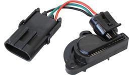 Aeroflow AF49-2051 Throttle Position Sensor Tps