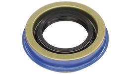 "Aeroflow 9"" Pinion Seal Viton Rubber"