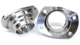 "Aeroflow 9"" Billet Axel Bearing Retain Early Model Large Bearing"