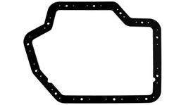 Aeroflow Blue Reusable Teflon Coated Trans Pan Gasket Fits Th400