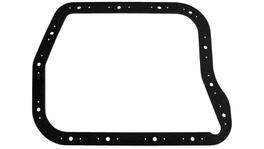 Aeroflow Blue Re-Usableteflon Coated Trans Pan Gasket Fits Torqueflite 727