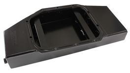 Aeroflow AF82-2000 Super Oil Pan Fits Nissan SR20 4.5L 180SX 200SX Silvia S13 S14 S15