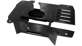 Aeroflow AF82-2010 Baffle Insert With Trap Doors Suits VT-VZ Commodore LS Chev