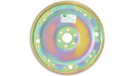 Aeroflow 157T Ext Bal C4 Trans Flexplate 28Oz H/Duty Fits Ford 302W 351C