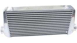 Aeroflow AF90-1000 Front Mount Intercooler 600x300x76mm