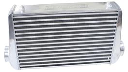 Aeroflow AF90-1001 Front Mount Intercooler 450x300x76mm