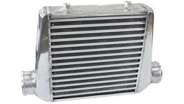 Aeroflow AF90-1002 Front Mount Intercooler 280x300x76mm