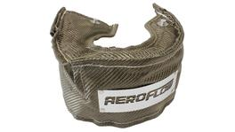 Aeroflow AF91-8001 Titanium Turbo Bag / Blanket Suit WRX VF Internal Gate