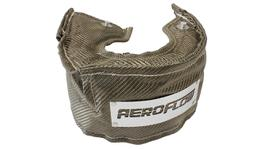 Aeroflow AF91-8006 Turbo Bag / Blanket Suit GT25/GT28 Internal Gate