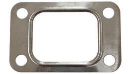 Aeroflow T28 Inlet Flange Gasket AF9557-0001