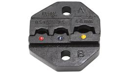 Aeroflow Crimp Tool Insulated Terminal Dies Use With Af98-2070