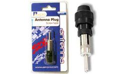 Aerpro Antenna Plug Suits Motorola Screw Type AP333