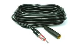 Aerpro Antenna Extension Lead 5M AP337