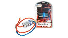 Aerpro Noise Filter Kit 40A AP957
