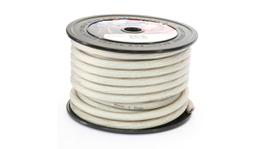 Aerpro Maxcor Cable 0AWG 20 Meters - Clear