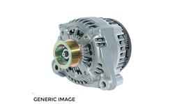 Bosch Alternator BXH1230N