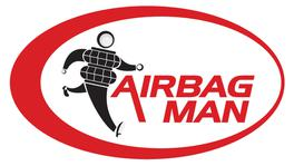 Airbag Man Load Up Bump Stop Kit LU8013