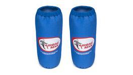 Airbag Man High Pressure Sleeve Kit CB6003 CS6003