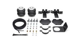 Airbag Man Suspension Helper Kit Leaf Springs Rear RR4550 241001