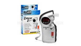 AlcoLimit Enforcer 2 Breathalyzer ALCO007
