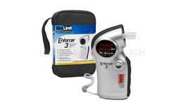 AlcoLimit Enforcer 3 Breathalyzer ALCO008