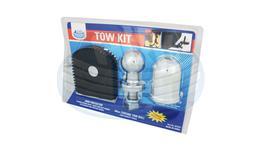Ark Complete Tow Kit BCS50