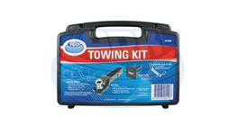 Ark Towing Kit W/ 190mm Mount TK190C