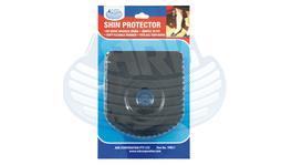 Ark Shin Protector Rubber TPB11