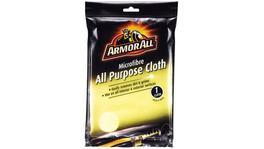 Armor All All Purpose Cloth