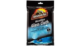 Armor All Glass Cloth