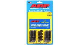 ARP Rod Bolt Kit Fits Mitsubishi 4G63 M9 107-6001