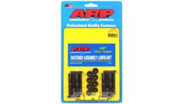 ARP Rod Bolt Kit Fits Mitsubishi 4G63 M8 107-6002