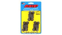 ARP Header Bolt Kit M8 3/8 Flange Fits LS1 LS2 134-1202