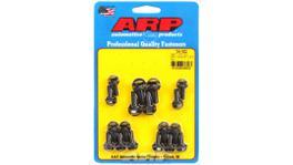 ARP Oil Pan Bolt kit Fits Chev SB 134-1802