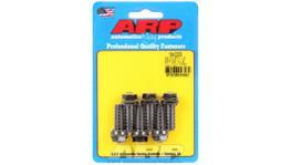ARP Pressure Plate Bolt Kit Fits LS 134-2203