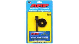 ARP Balancer Bolt Kit Fits Chev SB 134-2501