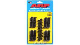 ARP Rod Bolt Kit Fits Chev SB 11/32 134-6001