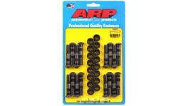 ARP Rod Bolt Kit Fits Chev SB 3/8 134-6005