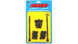ARP Oil Pan Bolt kit Fits LS1 LS2 LS3 134-6902