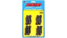 ARP Intake Manifold Bolt Kit Fits Chev BB 135-2002