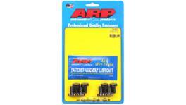 ARP Flexplate Bolt Kit Fits Chrysler 147-2902
