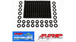 ARP Head Stud Kit Fits Holden Ford 6 152-4001
