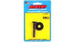 ARP Cam Bolt Kit Fits Ford Cleveland 154-1002