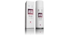 Autoglym Air Con Cleaner 98g