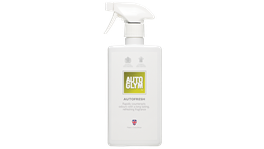 Autoglym Autofresh 500mL AURAF500 61928