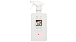 Autoglym Insect Remover 500mL AURAIR500 61927