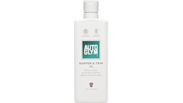 Autoglym Bumper and Trim Gel AURBC325
